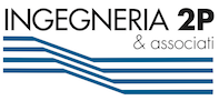 Ingegneria2P&Associati